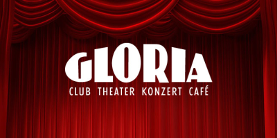 Gloria Theater